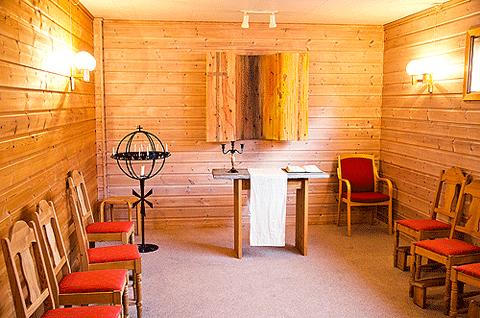 KFUM-Hallen,-kapell