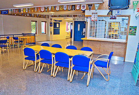 KFUM-Hallen,-vandrehall