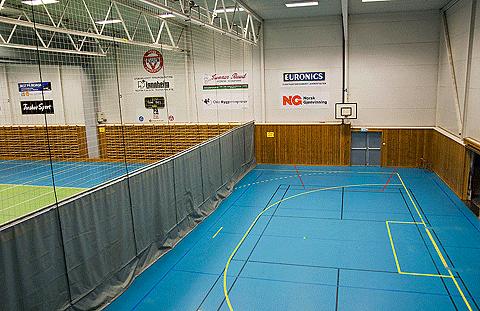 KFUM-Hallen_kvart-hall